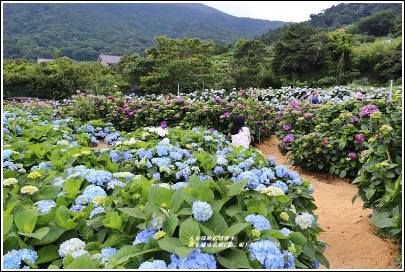 高家繡球花園(第二園)-2019-05-10.jpg
