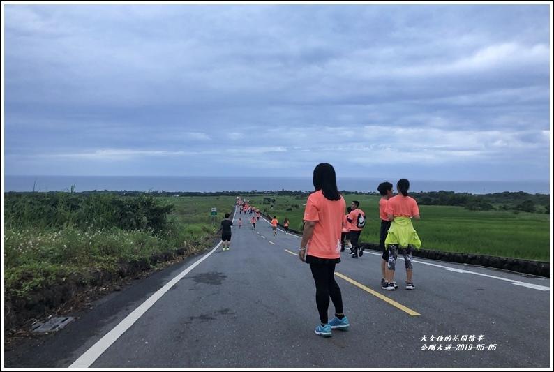 金剛大道-2019-05-02.jpg