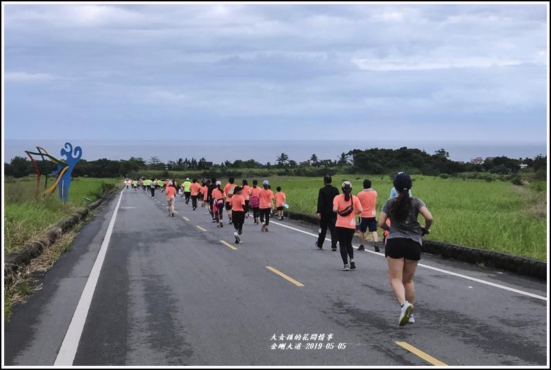 金剛大道-2019-05-08.jpg