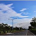 瑞穗台9線路段雲朵-2019-05-01.jpg