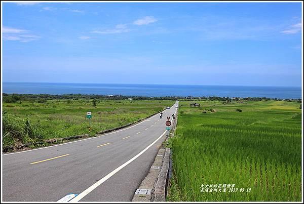 長濱金剛大道-2019-05-07.jpg