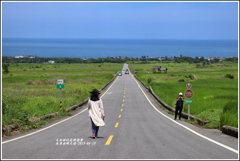 長濱金剛大道-2019-05-13.jpg