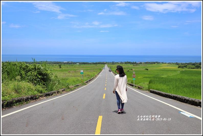長濱金剛大道-2019-05-15.jpg
