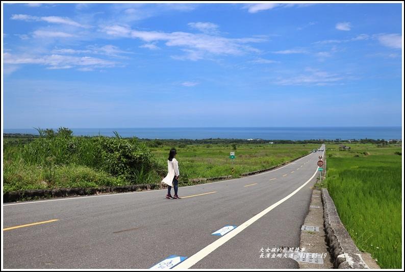 長濱金剛大道-2019-05-19.jpg