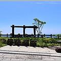 玉長公路休憩區-2019-05-18.jpg