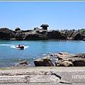 石雨傘小漁港-2019-05-04.jpg