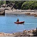 石雨傘小漁港-2019-05-06.jpg