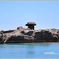 石雨傘小漁港-2019-05-07.jpg