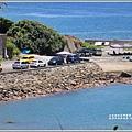 石雨傘小漁港-2019-05-09.jpg