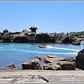 石雨傘小漁港-2019-05-10.jpg