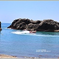 石雨傘小漁港-2019-05-12.jpg