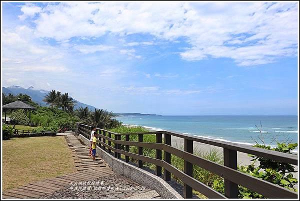 寧浦休憩區(放在那邊的海)-2019-05-03.jpg