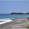 寧浦休憩區(放在那邊的海)-2019-05-02.jpg