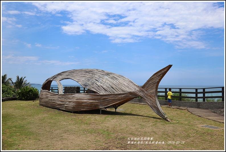 寧浦休憩區(放在那邊的海)-2019-05-04.jpg