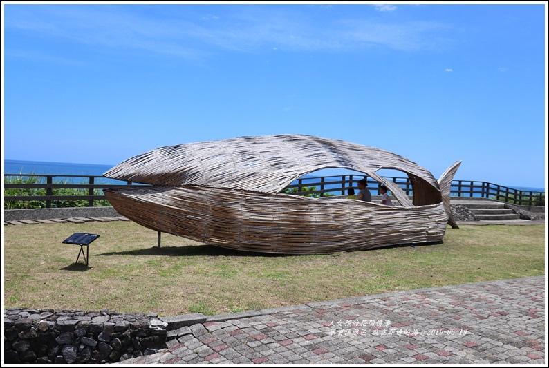 寧浦休憩區(放在那邊的海)-2019-05-05.jpg