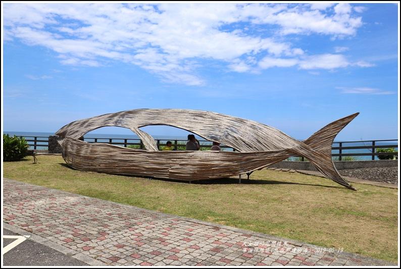 寧浦休憩區(放在那邊的海)-2019-05-06.jpg