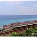 多良車站-2019-04-08.jpg