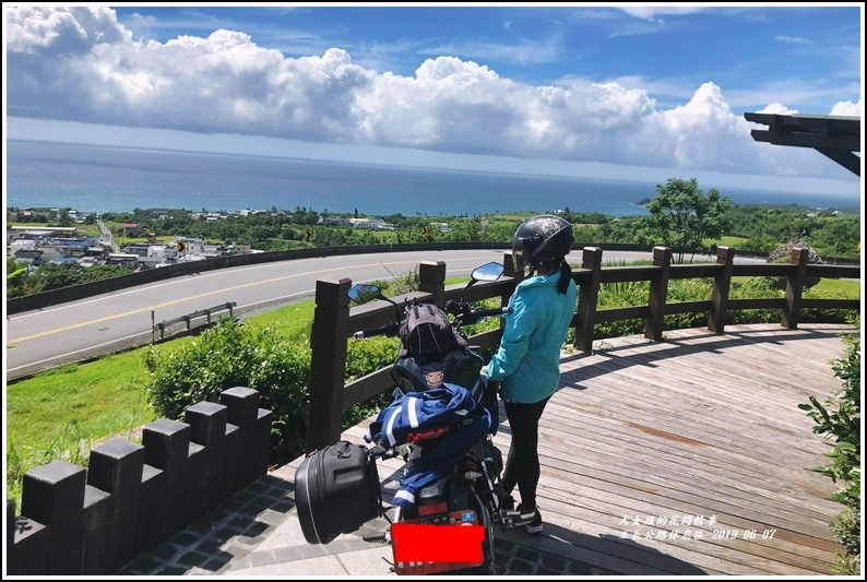 玉長公路休息區-2019-06-24.jpg