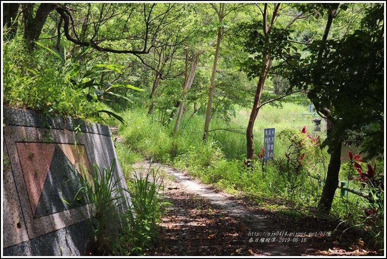 春日鱸鰻潭-2019-06-07.jpg