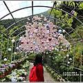 大梯田花卉生態農園-2019-05-005.jpg