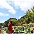 大梯田花卉生態農園-2019-05-025.jpg