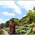 大梯田花卉生態農園-2019-05-026.jpg