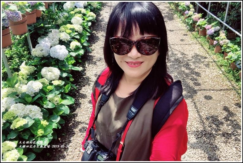 大梯田花卉生態農園-2019-05-065.jpg