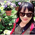 大梯田花卉生態農園-2019-05-066.jpg