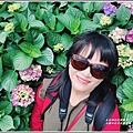 大梯田花卉生態農園-2019-05-069.jpg