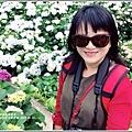 大梯田花卉生態農園-2019-05-079.jpg