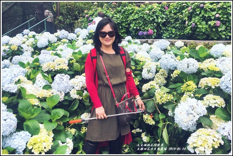 大梯田花卉生態農園-2019-05-080.jpg
