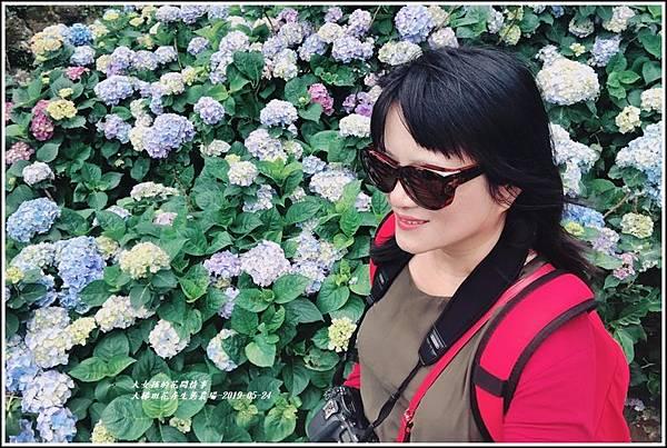 大梯田花卉生態農園-2019-05-081.jpg