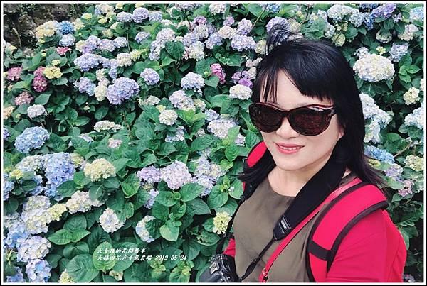 大梯田花卉生態農園-2019-05-082.jpg