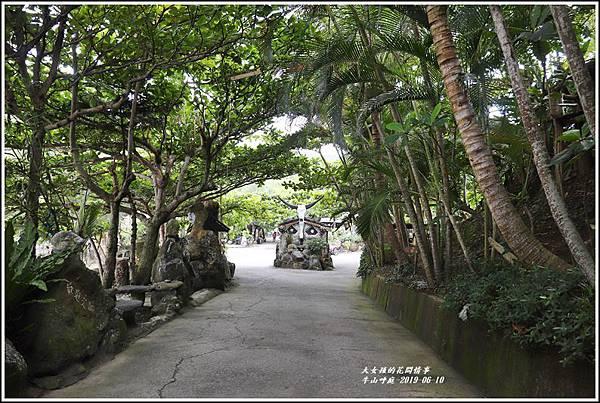 牛山呼庭-2019-06-25.jpg