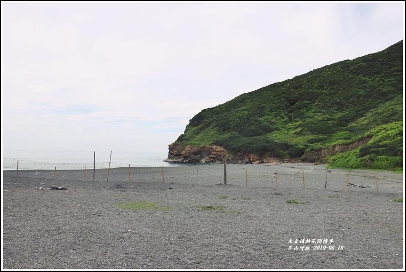 牛山呼庭-2019-06-29.jpg