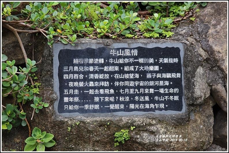 牛山呼庭-2019-06-32.jpg