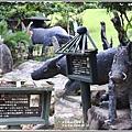 牛山呼庭-2019-06-45.jpg