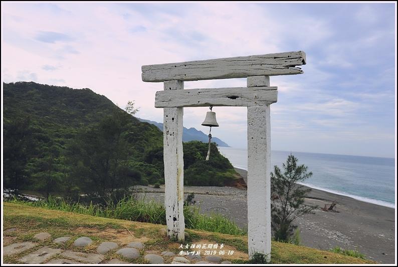 牛山呼庭-2019-06-52.jpg