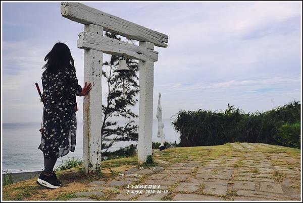 牛山呼庭-2019-06-56.jpg