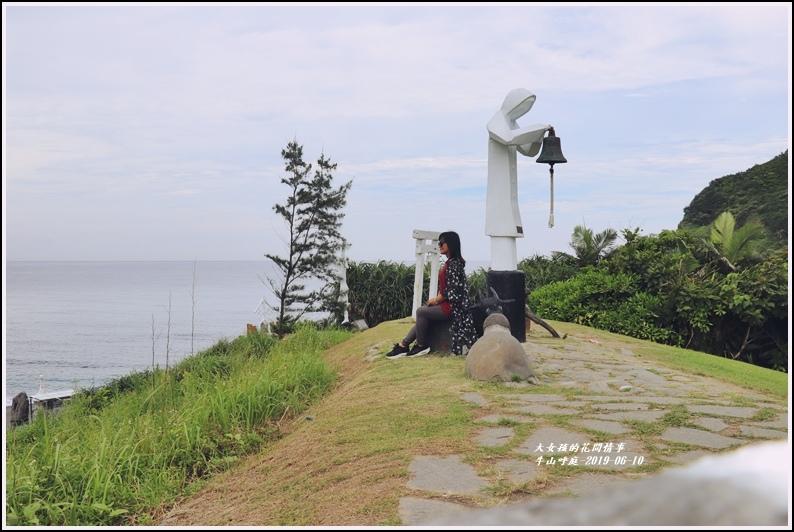 牛山呼庭-2019-06-58.jpg