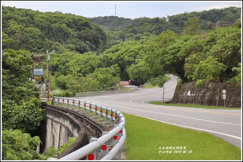 牛山呼庭-2019-06-69.jpg