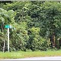 牛山呼庭-2019-06-70.jpg