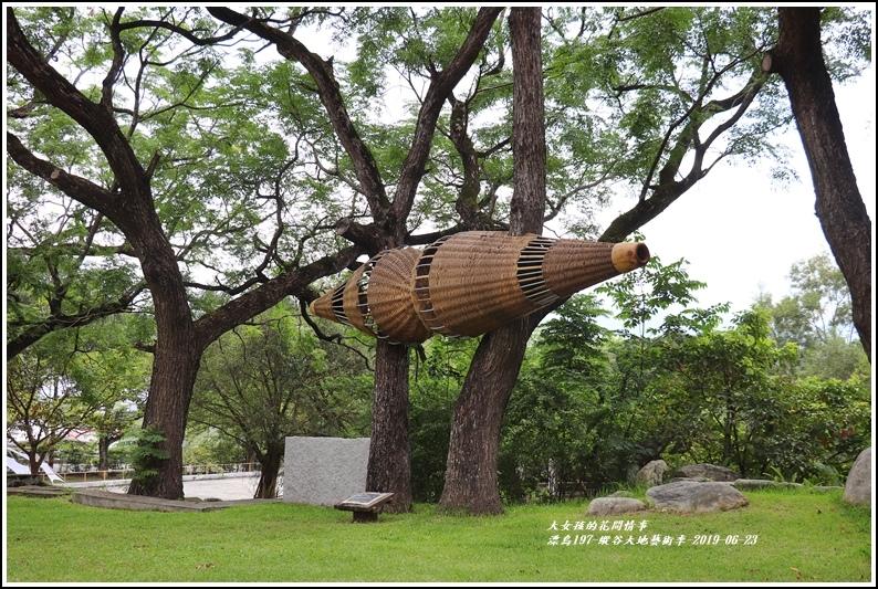 漂鳥197-縱谷大地藝術季-2019-06-07.jpg