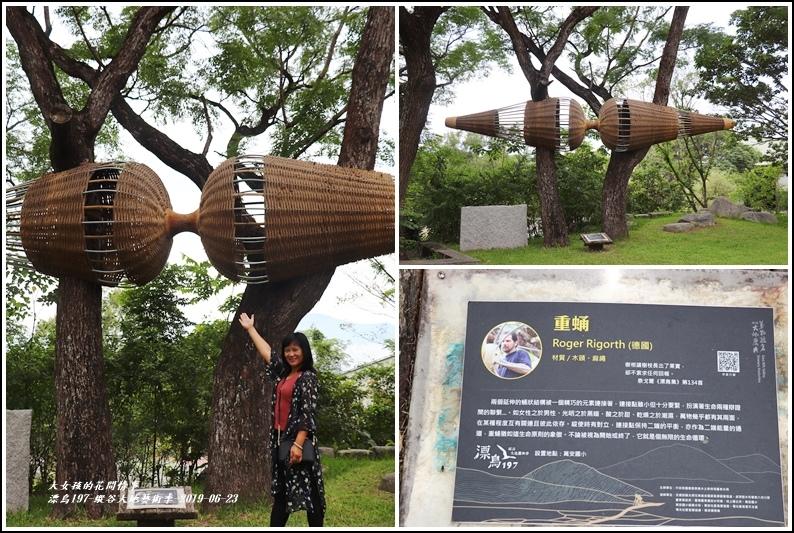 漂鳥197-縱谷大地藝術季-2019-06-08.jpg