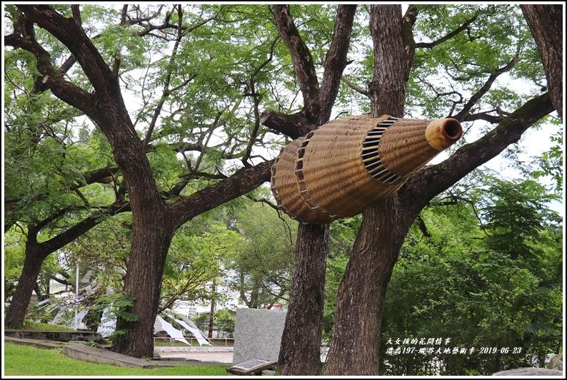 漂鳥197-縱谷大地藝術季-2019-06-09.jpg