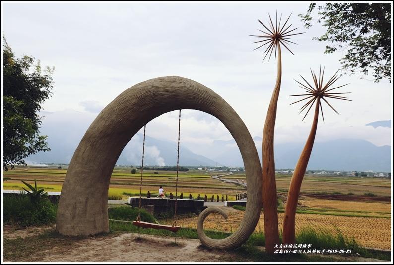 漂鳥197-縱谷大地藝術季-2019-06-12.jpg