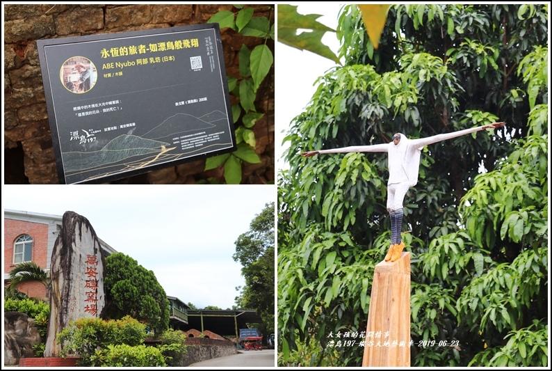 漂鳥197-縱谷大地藝術季-2019-06-22.jpg