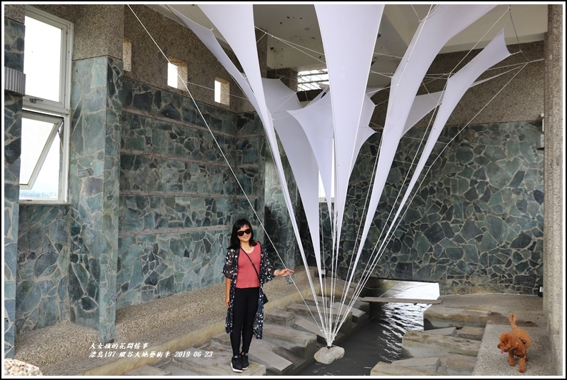 漂鳥197-縱谷大地藝術季-2019-06-28.jpg