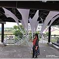 漂鳥197-縱谷大地藝術季-2019-06-32.jpg