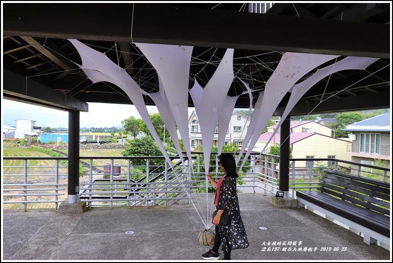 漂鳥197-縱谷大地藝術季-2019-06-33.jpg